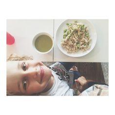 Sophie//Philosophie Superfoods (@philosophiemama) • Instagram photos and videos