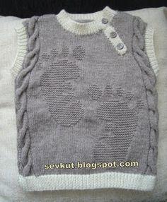 http://sevkut.blogspot.com/2010/02/ayakl-suveter_16.html