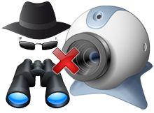 #downloadwebcamonoff #disablewebcam #pProtectwebcam #blockwebcam #blockMicrophone #disableMicrophone #enablewebcam #ProtectPrivacy Camera Application, Instant Messenger, Windows 10