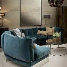 Найти диван неправильной формы обычно непросто. Именно для таких задач и существуем мы, фабрика Эльханес!