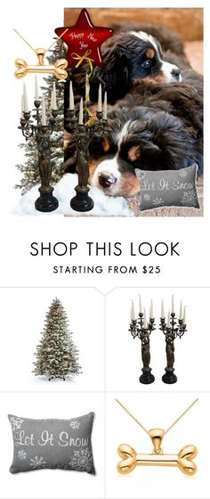 """""""love"""" by miha-jez ❤ liked on Polyvore featuring beauty, Frontgate and Allurez"""