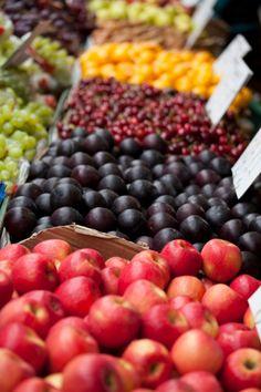 Farmer's Market at Trilogy at Rio Vista- October 7th and November 18th