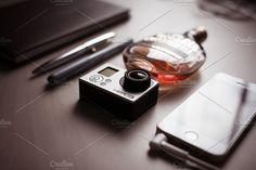 GoPro & Other Equipment. Arts & Entertainment Photos