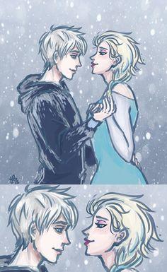 Elsa dating jack mraz igre