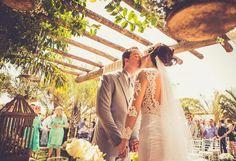 Casamento Raphaella e Henrique   Se inspire com mais imagens desse lindo casamento <3 Vai lá ver ...