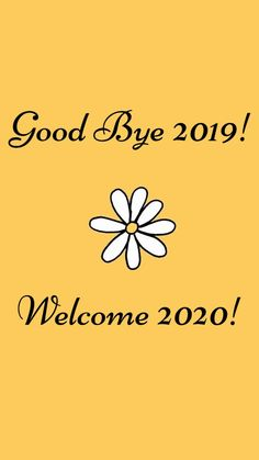 Happy New Year Quotes Paroles drôles, Messages inspirants - dd New Year Quotes Images, New Year Motivational Quotes, New Years Eve Quotes, Happy New Year Pictures, Happy New Year Photo, Happy New Year Message, Happy New Year Wishes, Quotes About New Year, New Year Greetings