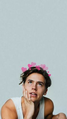 'Riverdale': Archie Creators Reveal Jughead Jones is Asexual Cole Sprouse Wallpaper Iphone, Cole Sprouse Lockscreen, Iphone Wallpaper, Heart Wallpaper, Cole Sprouse Shirtless, Cole Sprouse Funny, Sprouse Cole, Camila Mendes Riverdale, Cole Sprouse Aesthetic