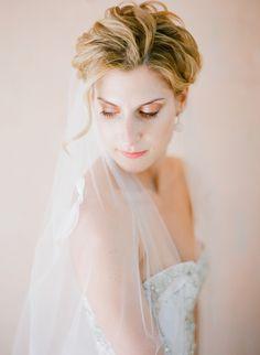 via Style Me Pretty by KT Merry Photography