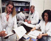 haipro on terveydenhuollon vaaratilanteiden raportointijärjestelmä