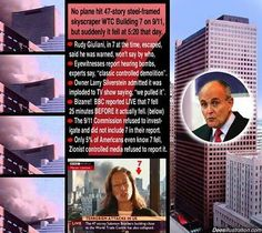 9-11 was an inside job!  SEE LARRY'S NAME UP THERE ^^^ ?   http://www.youtube.com/watch?v=Ak5g-zFeHqA&list=PL3ncUpA0k1-n-OBpPKuPirkXbW7CfSXRu
