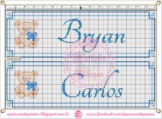 Bryan,+Carlos.png (871×645)