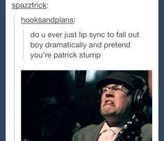 Honestly yes