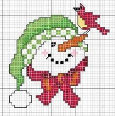 Cross Stitch Christmas Stockings, Xmas Cross Stitch, Cross Stitch Cards, Christmas Cross, Cross Stitching, Cross Stitch Embroidery, Embroidery Patterns, Christmas Charts, Cross Stitch Designs