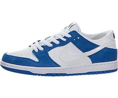 Nike SB Dunk Low Pro IW >>> You can find more details by visiting the image link. (This is an affiliate link)