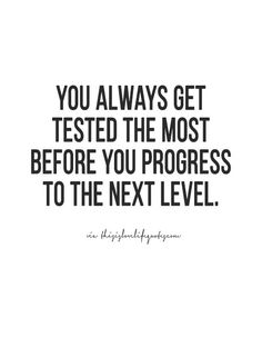More Quotes Love Quotes Life Quotes L Positive Affirmations, Positive Quotes, Motivational Quotes, Inspirational Quotes, Moving On Quotes, Great Quotes, Quotes To Live By, Awesome Quotes, Progress Quotes