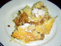 Foodies, Food And Drink, Cooking, Recipes, Gardening, Scrappy Quilts, Mudpie, Food, Bulgur