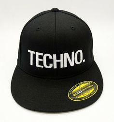 6b8b6e4ef48f0c Scion Black SnapBack Hat Cap White Embroidered Fast Free Shipping. | eBay