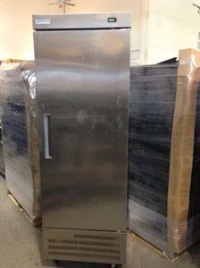 Single Door Refrigerator Edesa EDR-1 @$700