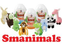 smanimals - Google Search