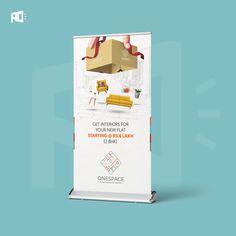 Hoarding / Banner / Standee Design Services Banner for Outdoor Ad   Hoarding   BillBoard/ Sign Board   Backdrop Design   Standee/ Display/ Kiosk Design   Event Banner & Hoarding   Poster Contact: +91 9537370132   Email: hello@adbuddy.in   Website: www.adbuddy.in #standees #banner #marketing #promotion #rollupbanner #signage #eventreclame #beurspromotie #eventlaunching #largefomatprinting #xbannerstands #bugdetbanner #signagebanner #rolluptemplate #outdoorbannerstands #socialbanner… Kiosk, Banners, Website, Digital, Creative, Poster, Design, Banner