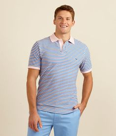 8f050cea0b 22 Best Men's Clothing images | Man fashion, Man style, Men dress