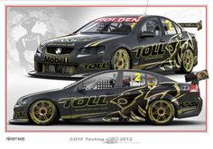 Peter Hughes uploaded this image to 'Heritage Prints'. See the album on Photobucket. Chevy Ss Sedan, Australian V8 Supercars, Holden Australia, Car Prints, Pontiac G8, Aussie Muscle Cars, Holden Commodore, Car Posters, Racing Team