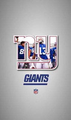 New York Giants Football, Nfl Football, Peaky Blinders, Nhl, Wallpaper, American Football, Glove, Wallpapers