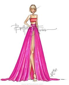 Brittany Fuson: @taylorswift #2016grammys  Be Inspirational ❥ Mz. Manerz: Being well dressed is a beautiful form of confidence, happiness & politeness