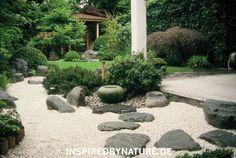 japan garten japanische gärten deutschland tsukubai