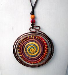 mandala kind of interesting how the Ancient Indian culture and the Celts had this circular designs as primary shape