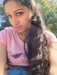 Cool curls :))
