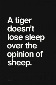 Quotes for Motivation and Inspiration QUOTATION – Image : As the quote says – Description Quotes for Motivation and Inspiration QUOTATION – Image : As the quote says – Description 40 Inspirational And Motivational Quotes That Will Make Your Day – - Life Quotes Love, Inspiring Quotes About Life, Great Quotes, Quotes About Copy Cats, Quotes About Sleep, Quotes For Haters, Copy Cat Quotes, Family Quotes, Daily Motivational Quotes