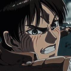 Aot Anime, Anime Manga, Anime Guys, Eren Aot, Armin, Connie Springer, Attack On Titan Eren, Killua, Animes Wallpapers