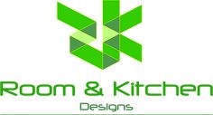 Catálogo   Room & Kitchen Designs   Comedor y Living   Paneles de TV