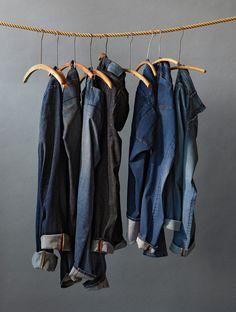 jeans #tommybahama