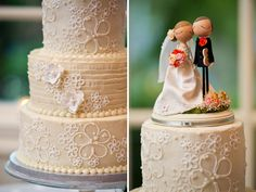 images about cake toppers on pinterest cake toppers wedding cake