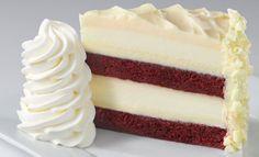 restaurant-The-Cheesecake-Factory-in-Amerika