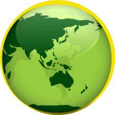 Indonesia memiliki potensi panas bumi terbesar di dunia, yaitu 40% potensi di dunia.