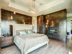 #Bedroom inspiration