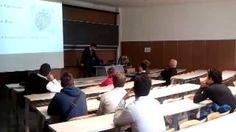 #Curso #RedesSociales y #Web 2.0