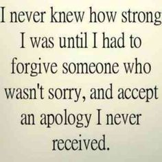 33 Relatable Quotes About Strength To Help You Heal From Your Divorce 33 True Quotes To Heal From Your Divorce Good Night Quotes, Love Mom Quotes, Niece Quotes, Quotes About Strength And Love, Daughter Love Quotes, Dad Quotes, Words Quotes, Quotes About Night, So True Quotes