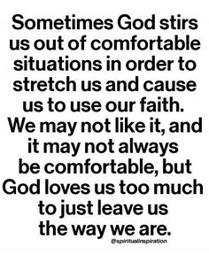 Absolutely. Things are going to be just fine. My God makes everything right and on HIS TIME! ❤