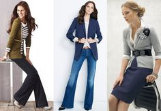Image from http://www.gorgeautiful.com/wp-content/uploads/2014/07/Casual-Friday-Office-Attire-For-Woman.jpg.
