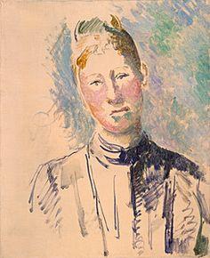 cezanne amp pissarro pioneering modern painting 1865 1885