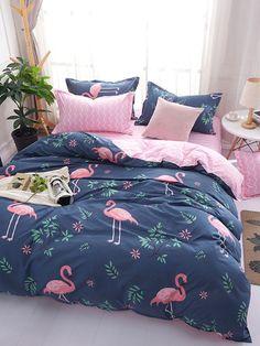 Cartoon Stripe Batman bedding sets/bed set/bedclothes for kids/bed linen Duvet Cover Bed sheet Pillowcase,twin full queen King Bedding Sets, Comforter Sets, Comforter Cover, Queen Bedding, Queen Size Bed Sets, King Size, Bedclothes, New Room, Duvet Cover Sets