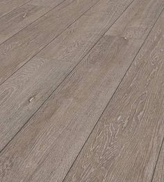 Laminaatti Kronoflooring Variostep Classic Tammi SilverDollar lauta 8 mm 2.22m²/pak Hardwood Floors, Flooring, Silver Dollar, Tile Floor, Texture, The Originals, Classic, Decor, Lounge