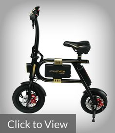 Best Electric Bikes of 2018 - AuthorityAdviser Best Electric Bikes, Electric Bicycle, Trike Bicycle, Look Good Feel Good, Bicycle Maintenance, Bicycle Design, Tricycle, The Help, Bike Folding
