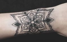 My tattoo. By Morgan Steve, Presso @Mocry Skin Studio