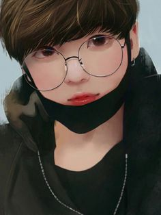 Image uploaded by 런던 대화재. Find images and videos about art, bts and jungkook on We Heart It - the app to get lost in what you love. Jungkook Fanart, Bts Jungkook, Fanart Bts, Taehyung, Anime Chibi, Bts Chibi, Anime Art, Foto Bts, Bts Art