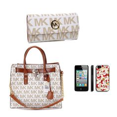 Michael Kors Outlet Only $99 Value Spree 37 -save up 80% off michael kors store online !!